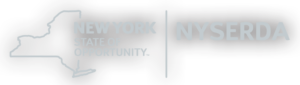 NYC - State of Opportunity | Nyserda