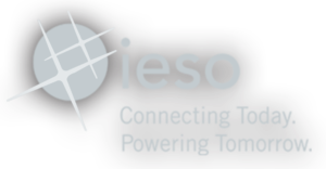 ieso -  Connecting Today Powering Tomorrow