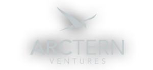 Arctern Ventures